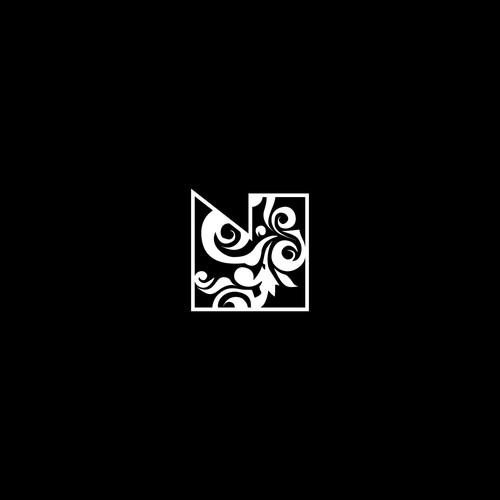 Logo for NY Dynamic Interiors