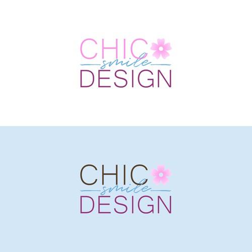 CHICO DESIGN