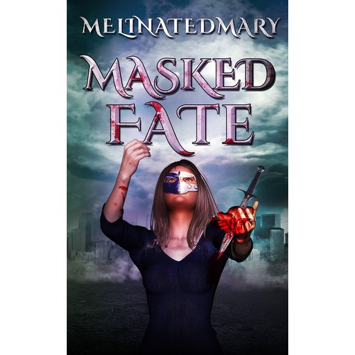 Maked Fate