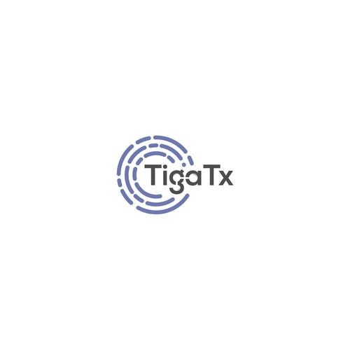 TigaTX