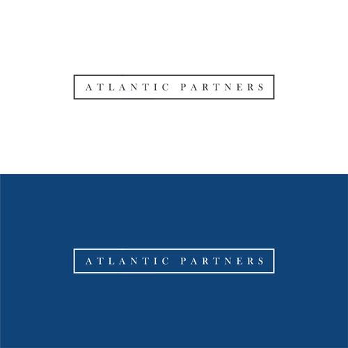 Atlantic Partners