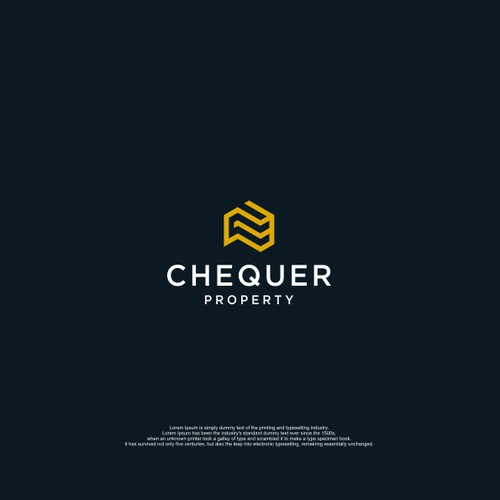 Chequer Property
