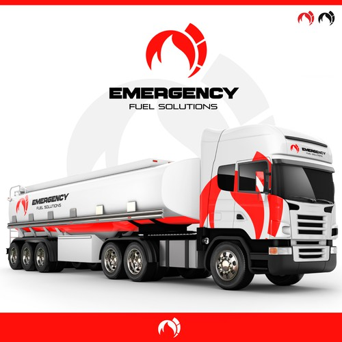 Emergency Fuel Solutions