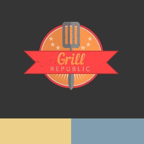 Dynamic Sydney Restaurant Concept needs a Logo Design
