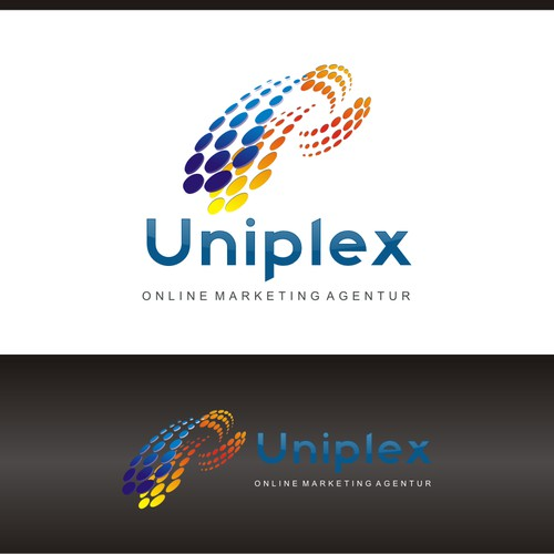 UNI concept for uniplex