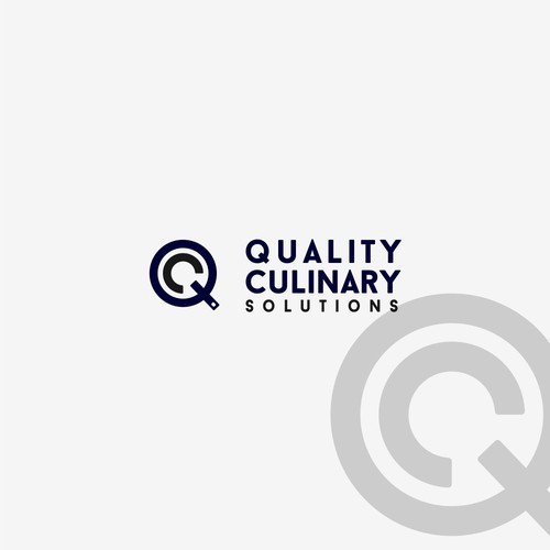 quality culinary solutions