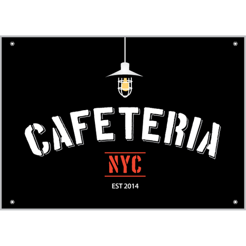 CAFETERIA NYC THE NEXT GREAT FRANCHISE
