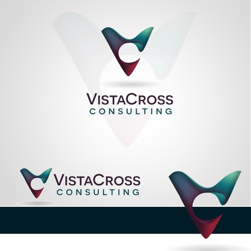 Vista Cross