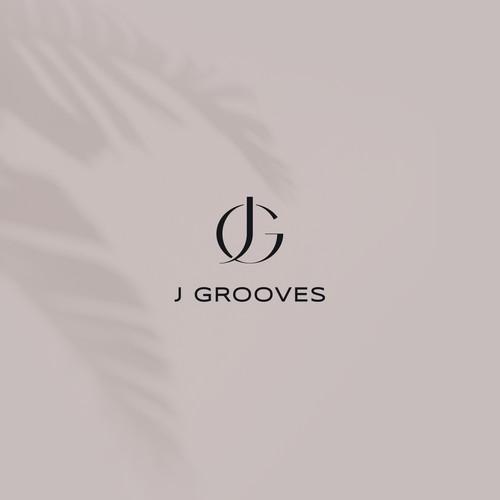 J GROOVES