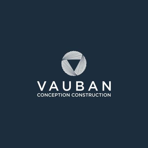 Create logo for an House Construction Company