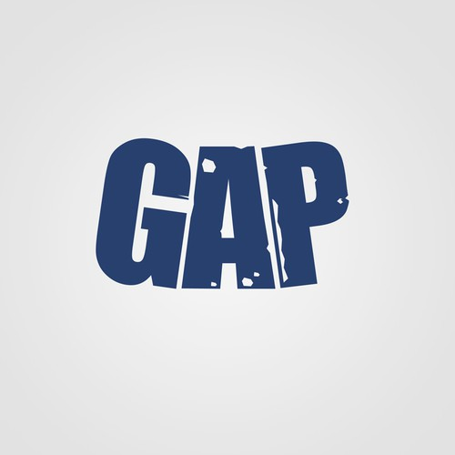 Design a better GAP Logo (Community Project)
