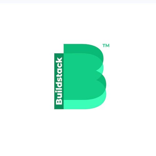 Buildstack