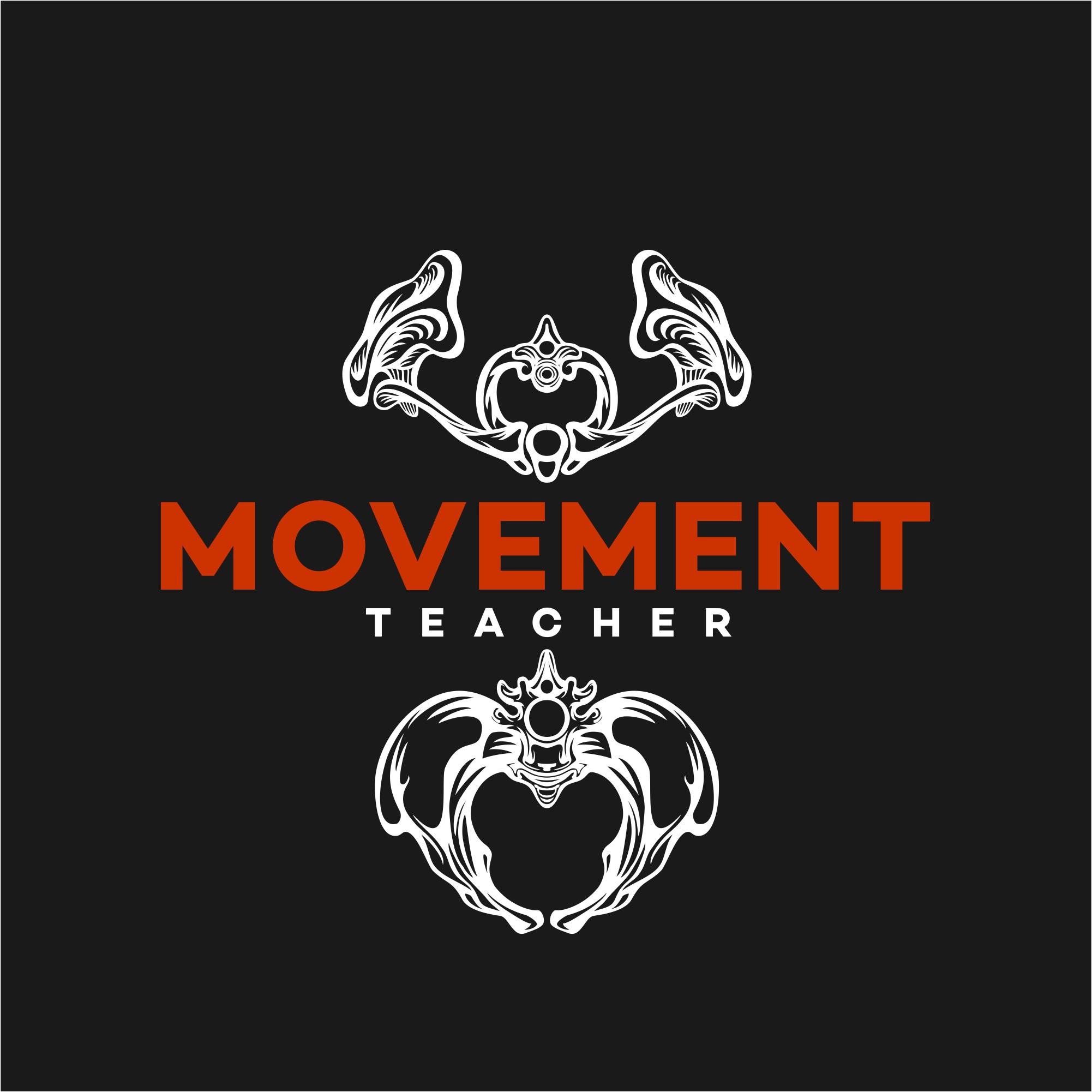 Movement center/boutique