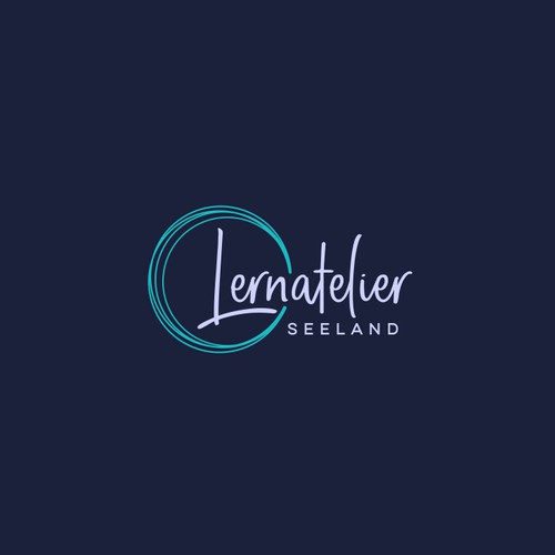 Lernatelier Seeland