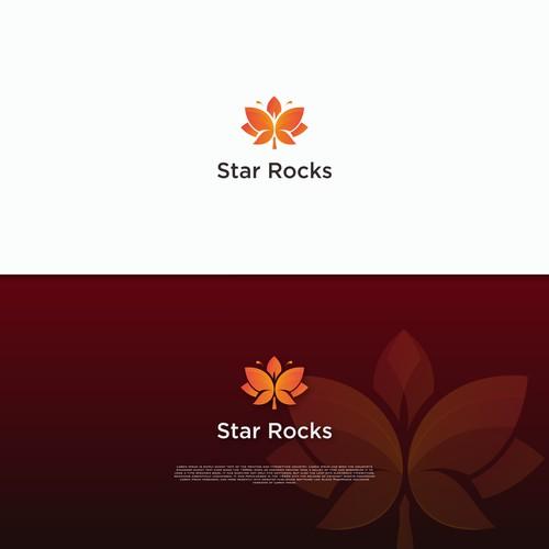 star rocks