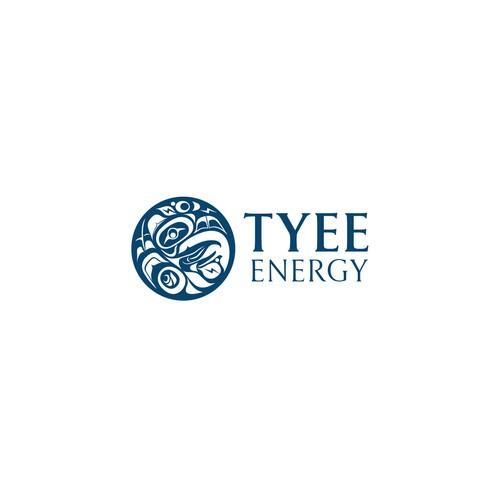 Tyee Energy