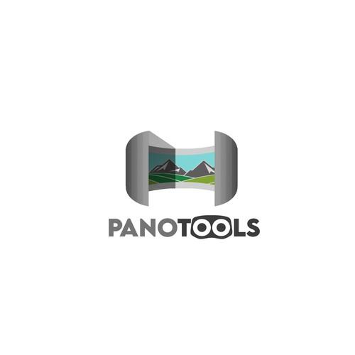 panotools logo