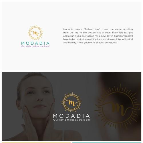 MODADIA