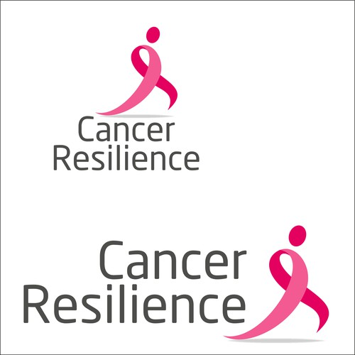 Cancer Resilience