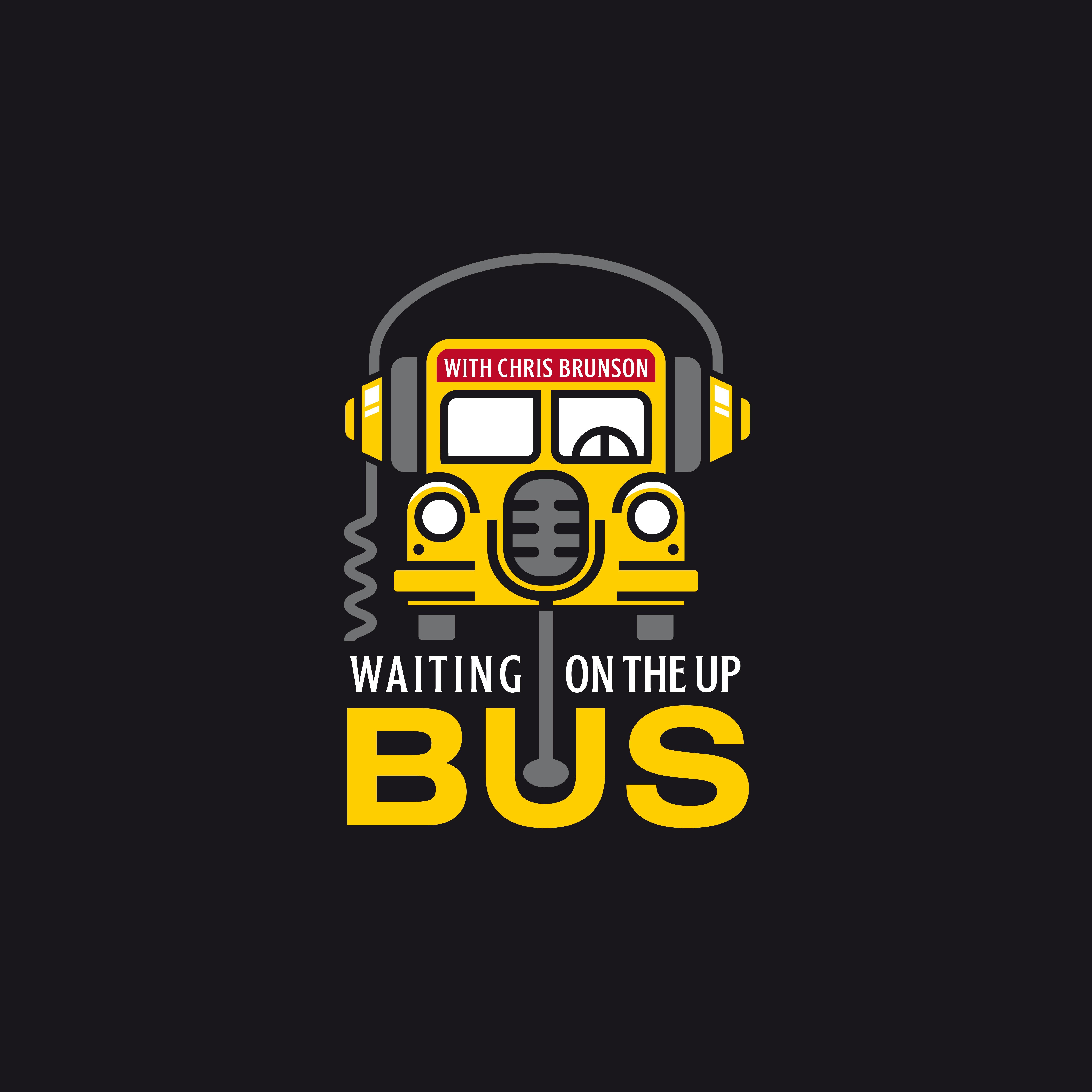 Fun logo for humorous auto sales blog