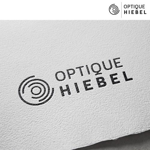 Optique HIEBEL - Version 1
