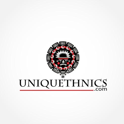 Uniquethnics