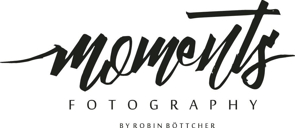 TALENTIERTER FOTOGRAF BRAUCHT DRINGEND EIN GEILES LOGO!!!