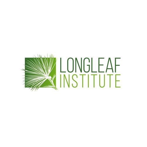 logo for new educational nonprofit
