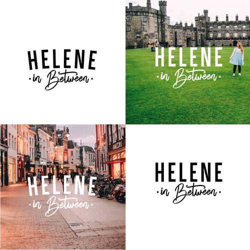 Helene design