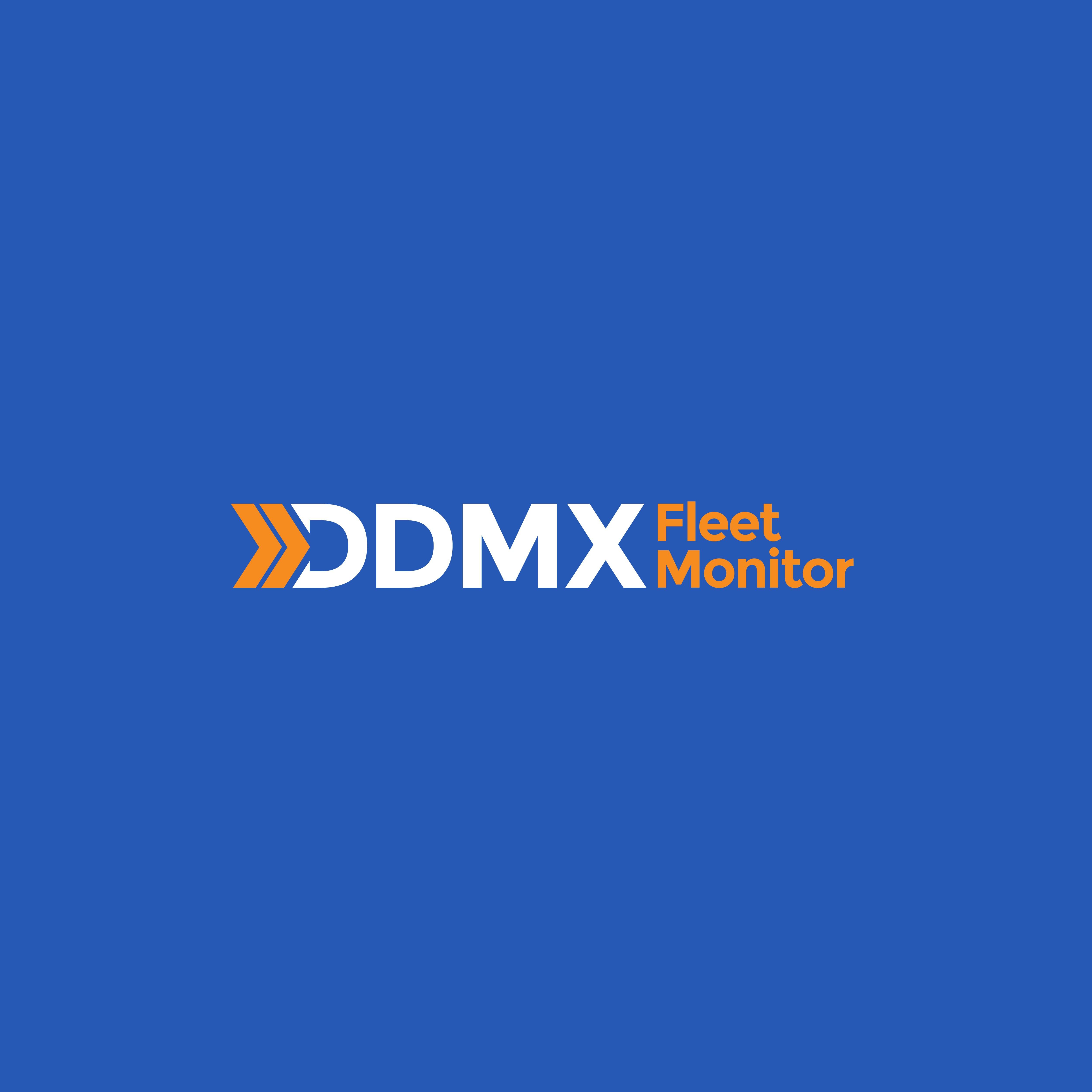 Criar uma Logo para um Produto de Monitoramento de Ativos