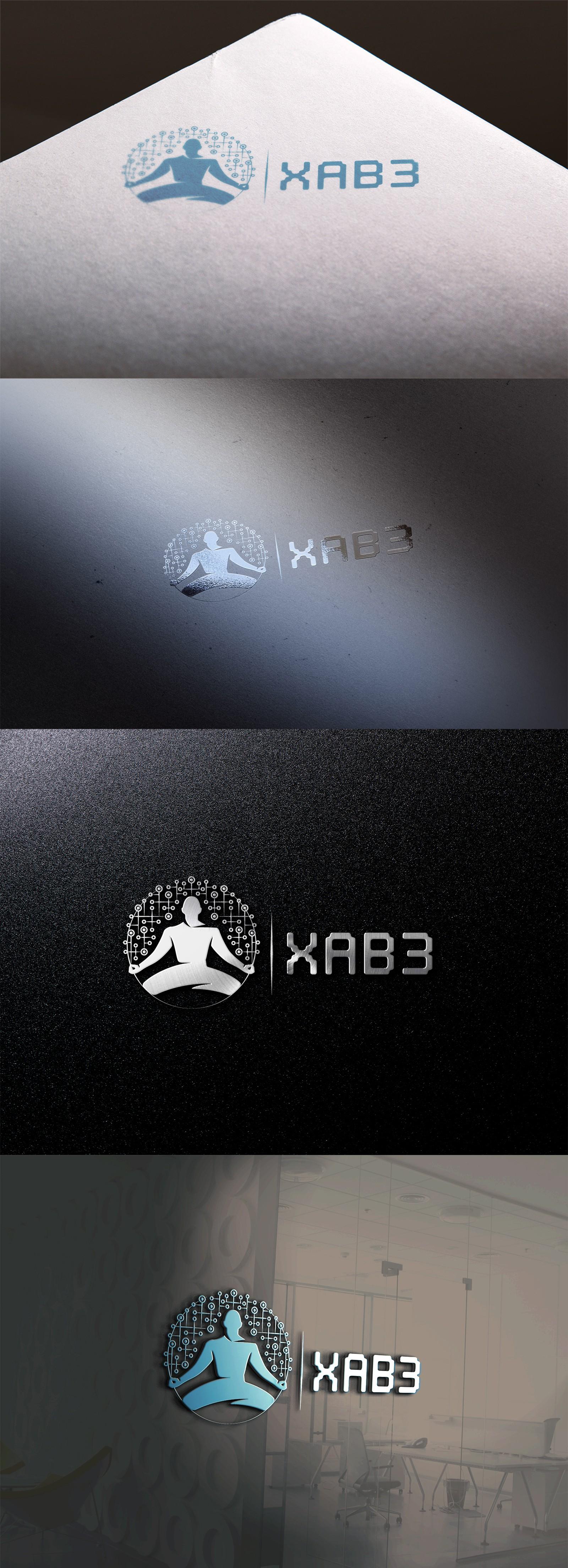 logo XAB3