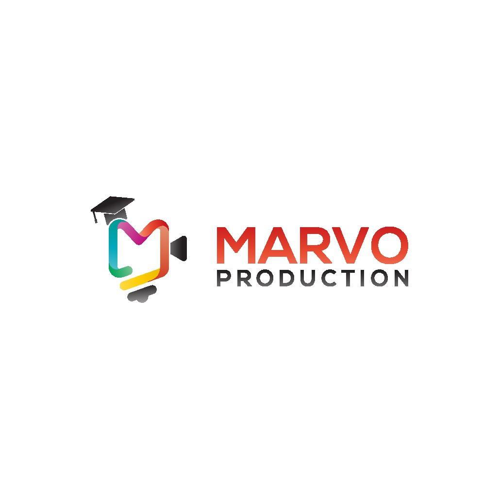 Neues Werbedesign für jungen freischaffenden Filmemacher, E-Learning Designer und Medienpädagogen