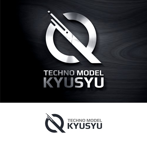 Techno Model Kyusyu