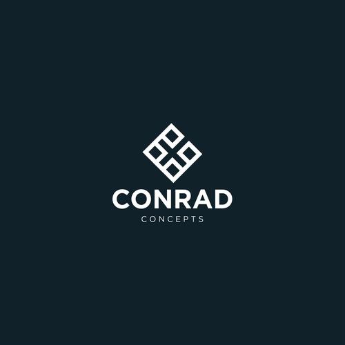 Conrad Concepts Logo