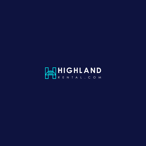 HIGHLAND RENTAL