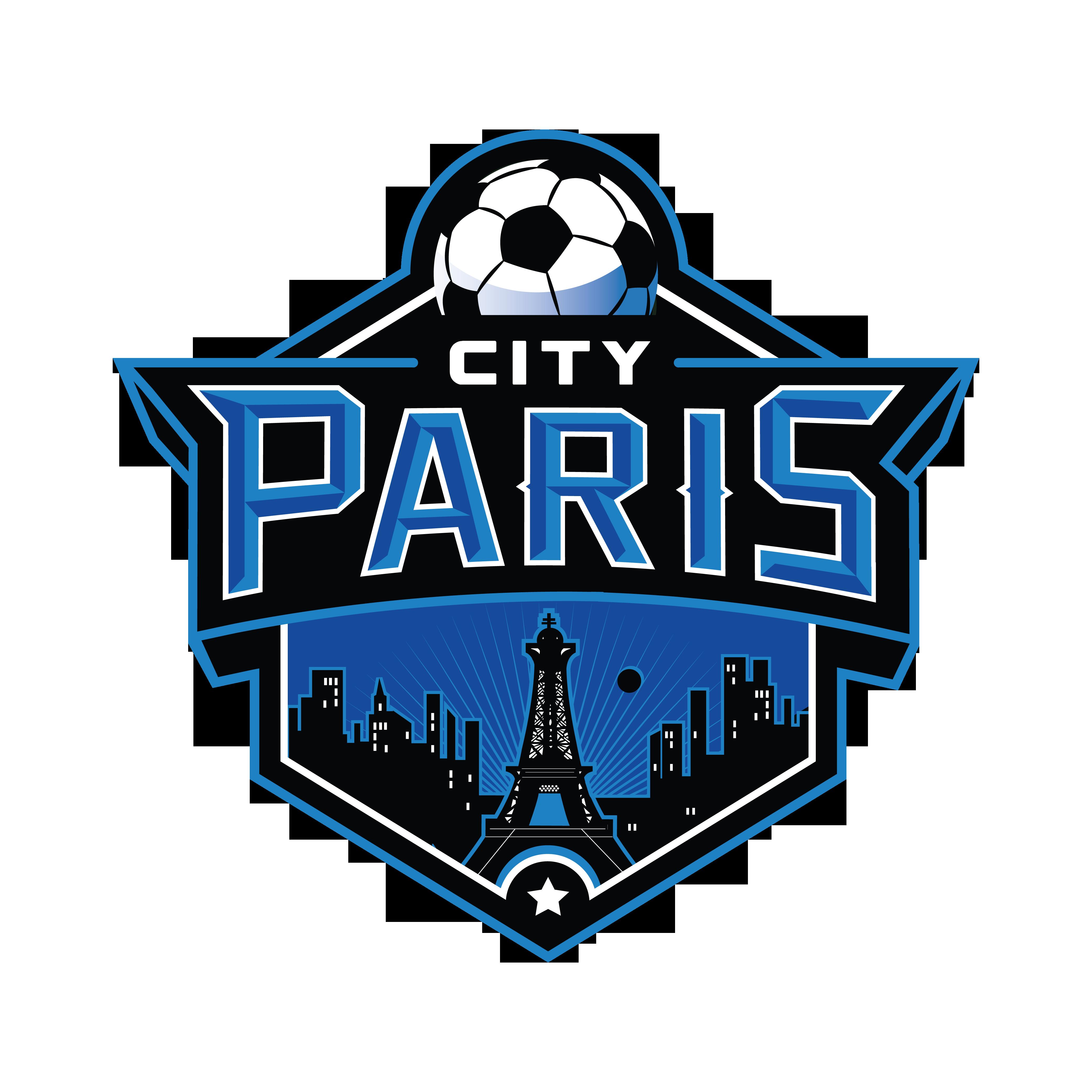 Customized Emblem/Crest Logo Design