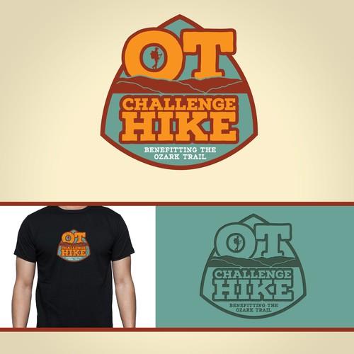 """""""OT Challenge Hike"""""""