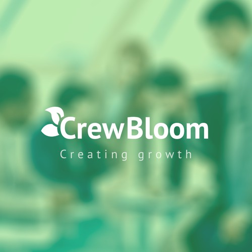 Creating growth