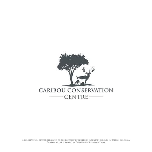 Caribou Conservation Centre