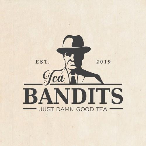 Tea Bandits