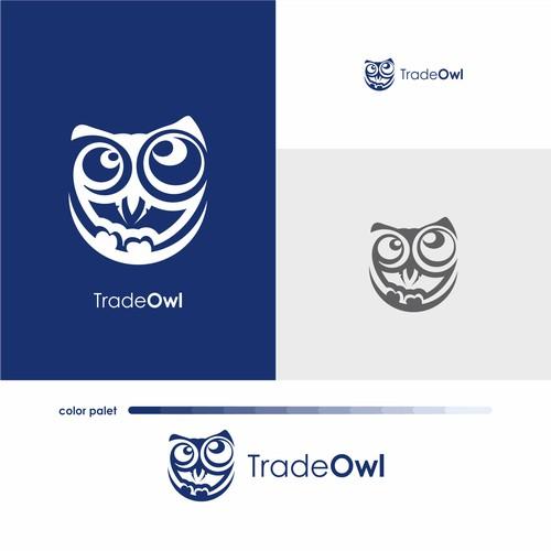 trade owl