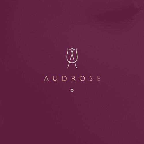 AUDROSE