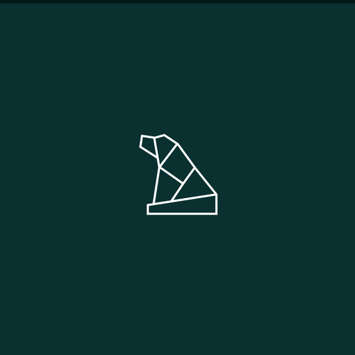 Logo Bear Consulting
