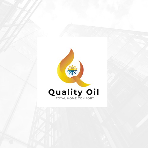 Quality Oil