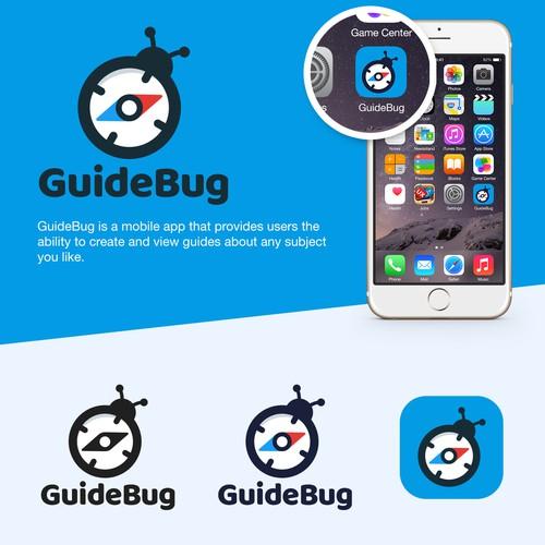 GuideBug