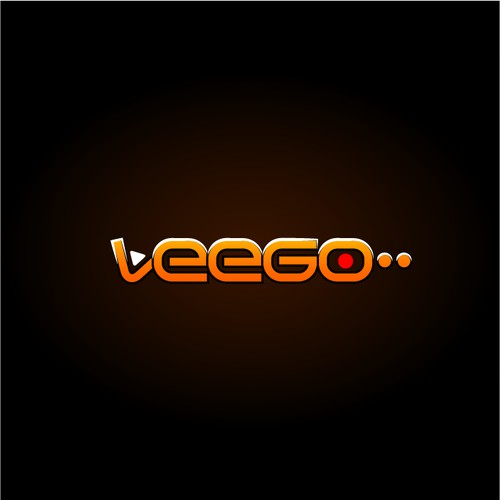 Create the first logo for Veego! A short film editing/production company