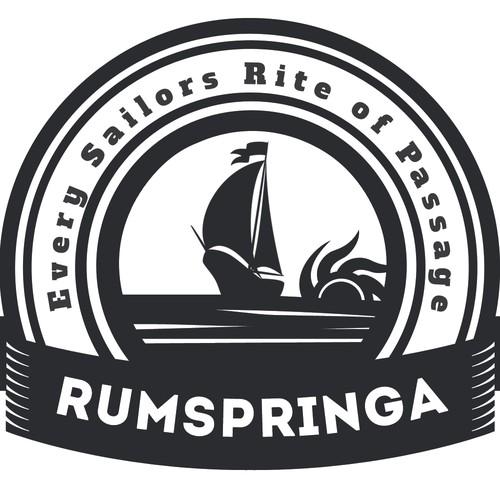RumspringaV2
