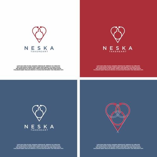 logo N+love