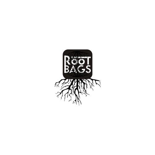 ROOT BAGS