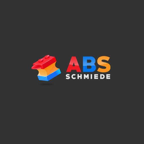 ABS schmiede